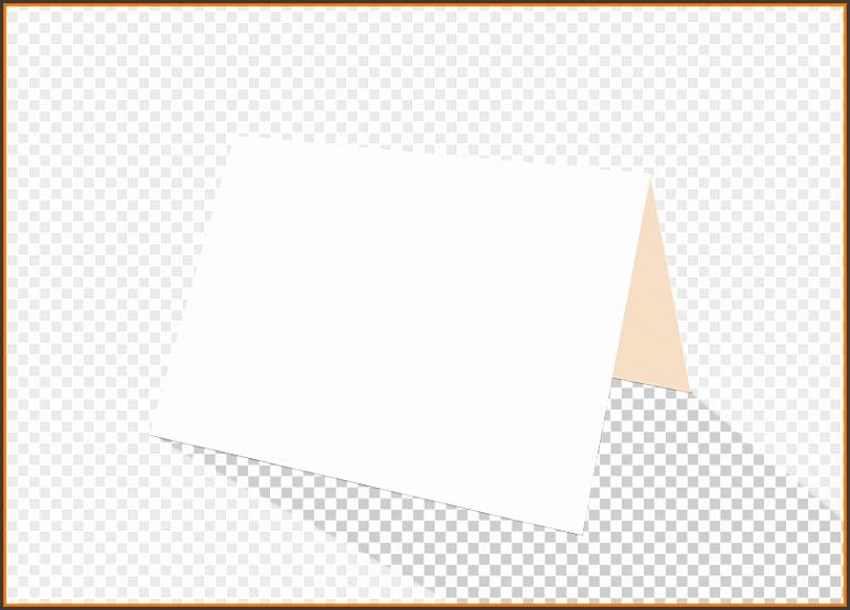 Greeting Card Template PitchStock Greeting Card shop Mockup 07 …