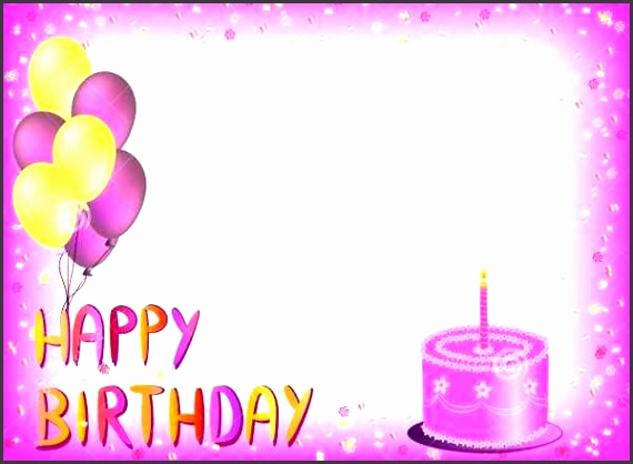 birthday card template free birthday card templates free and premium templates on happy birthday picture template