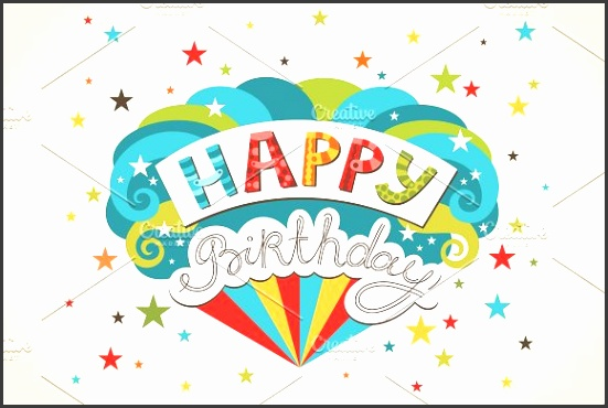 Happy birthday greeting cards Cards