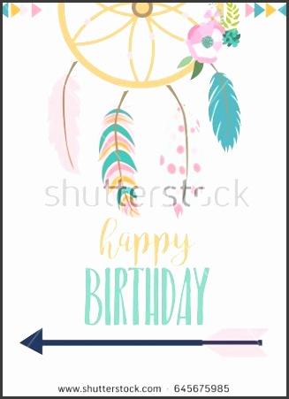Pop Up Happy Birthday Card Template Elegant 100 Happy Birthday Pop Up Card Template