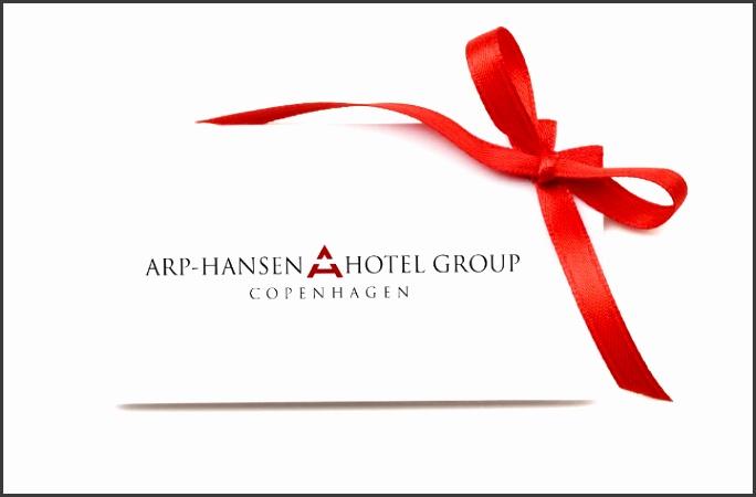 Arp hansen Hotel Group