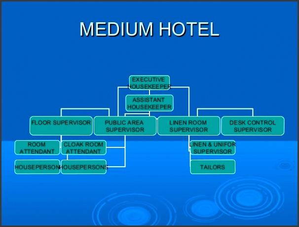 7 MEDIUM HOTELMEDIUM HOTEL
