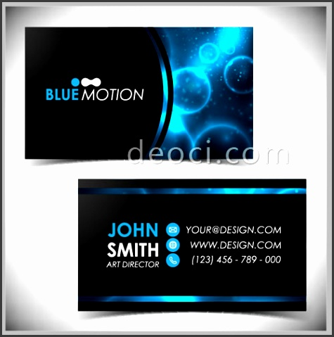 Search this id card design template templates illustrator
