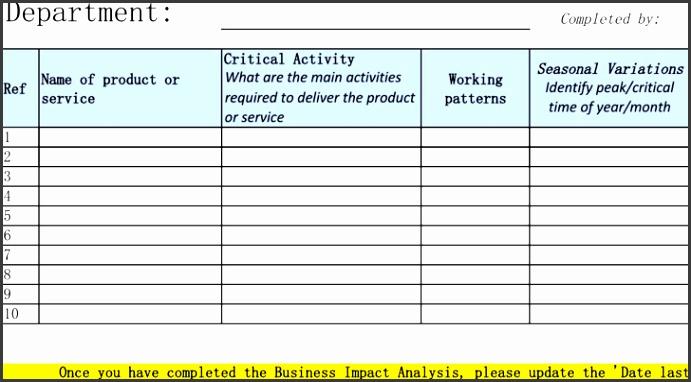 meeting agenda excel template