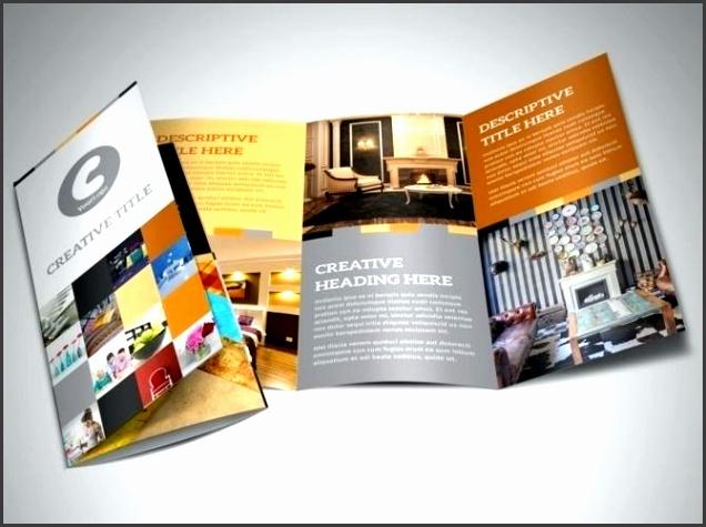 interior design flyers interior designer fold brochure template interior design flyer psd free interior design