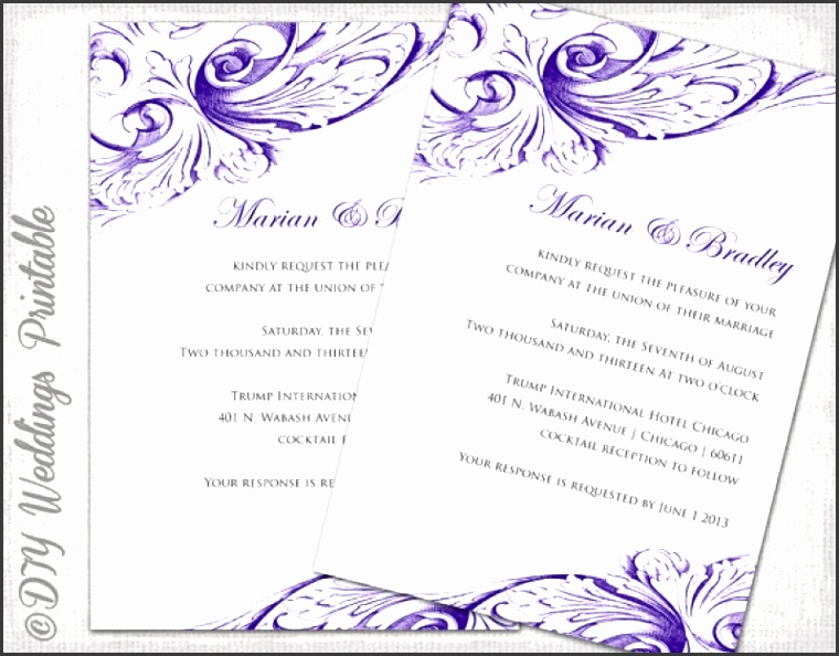 Full Size of Designs free Birthday Invitation Templates For Adults As Well As Invitation Templates