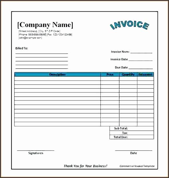 catering invoice sample 4 sample catering invoice catering invoice sample template