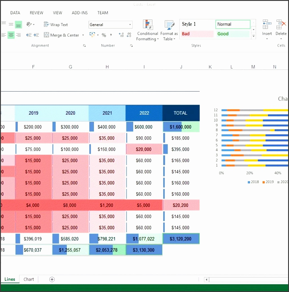Business Plan Templates 40 Page Ms Word 10 Free Excel Spreadsheets in