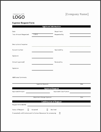 Key Request Form Request Form Keyport School District Key Id