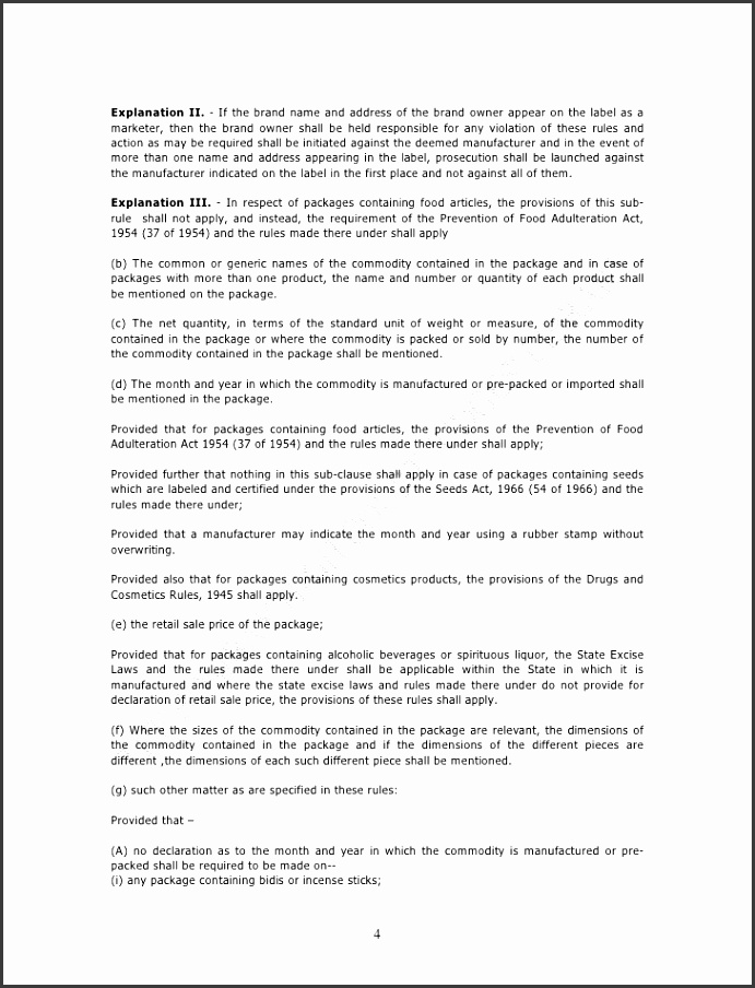 100 it support service level agreement template agreement agreement for services template legal metrologypackaged moditiesrules 2011 pronofoot35fo