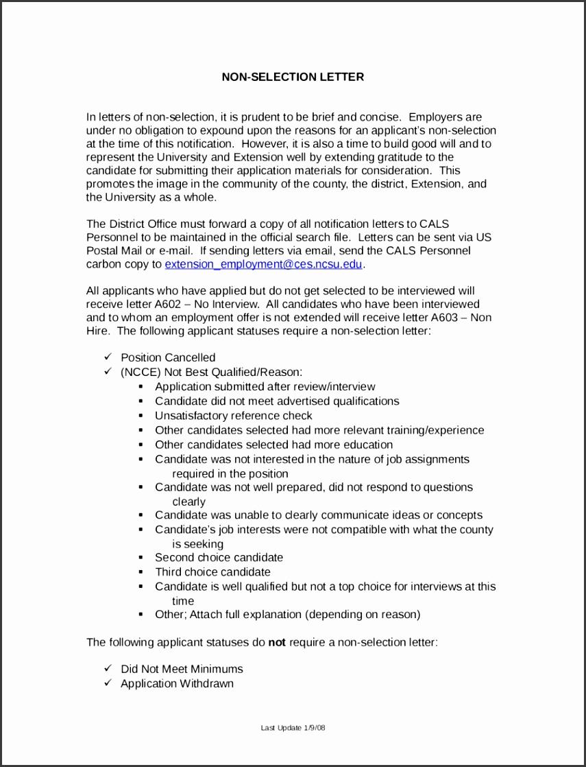 job offer letter from employer letter format job offer sample
