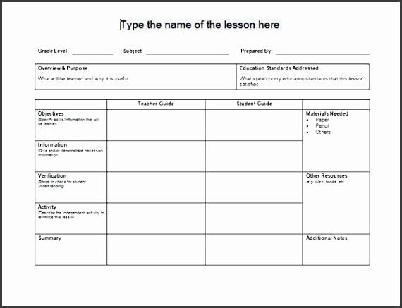 lesson plan calendars best lesson plan templates ideas on kindergarten teacher binder lesson plan organization and lesson plan
