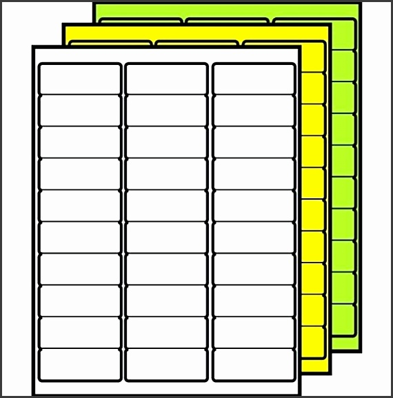 5160 labels more views avery 5160 labels size 5160 labels blank rd template
