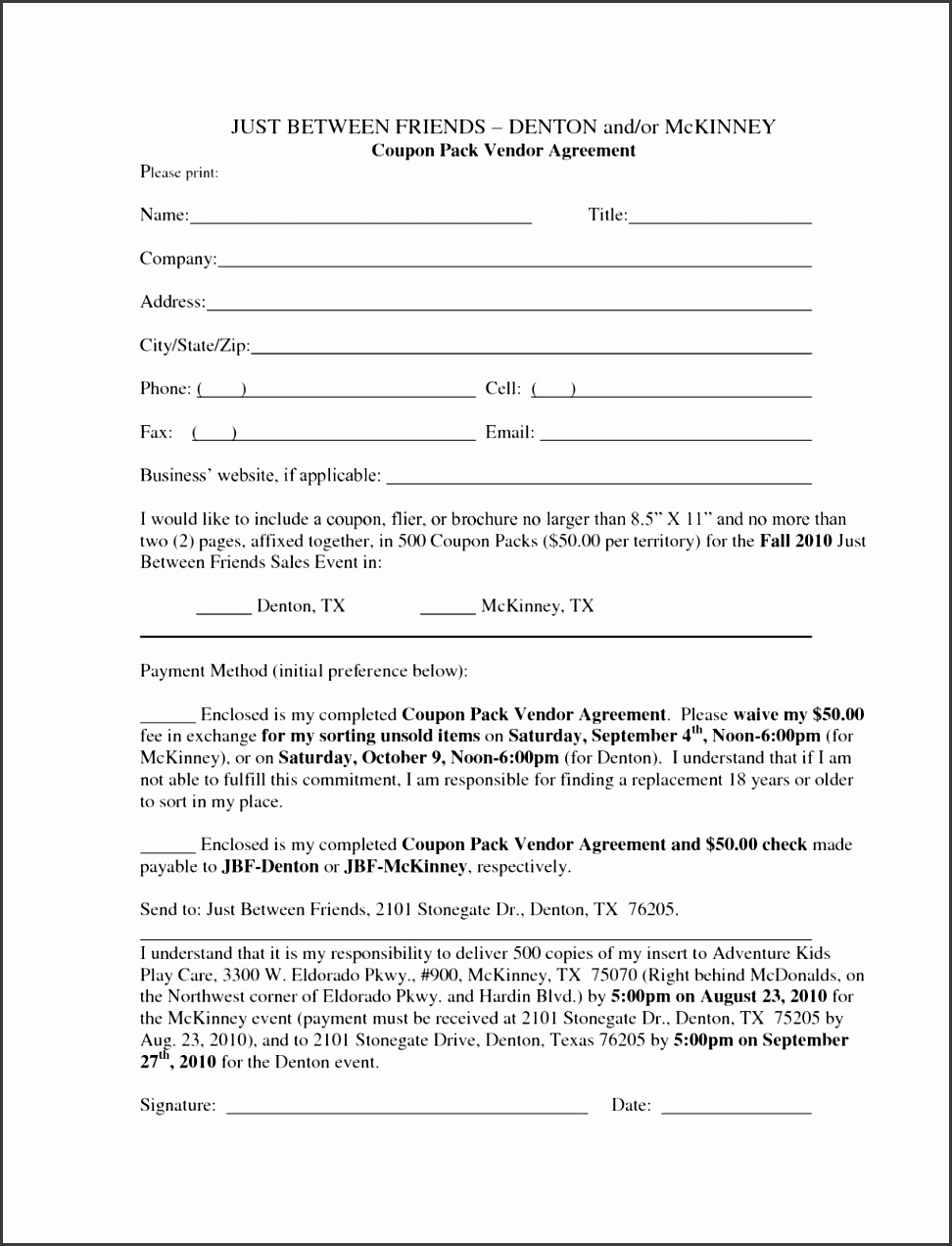 Loannt Free Sample Between Two Partiesnts Letter Intent Template Job Doc
