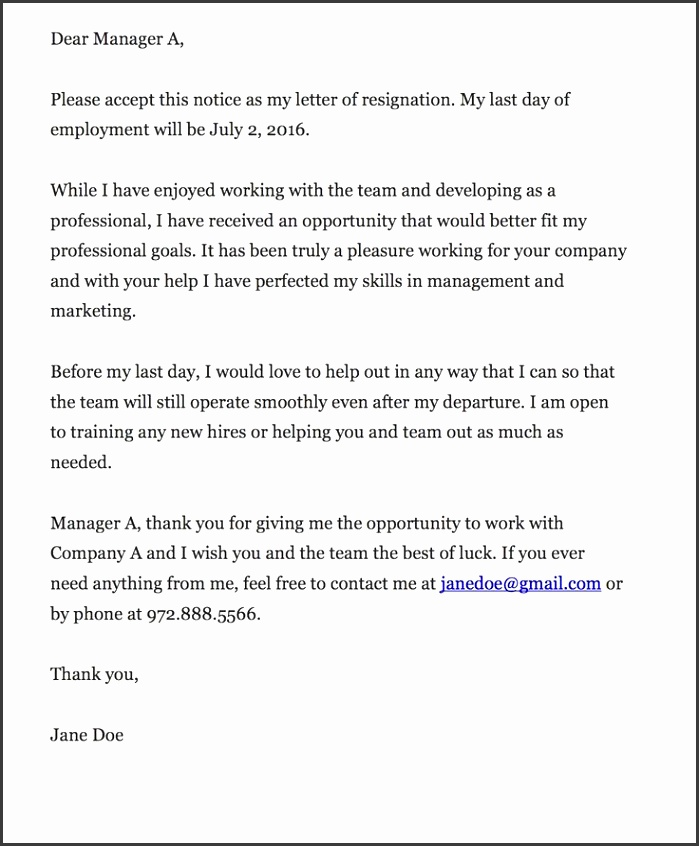 Letters Resignation Samples best 25 appreciation letter to boss ideas on pinterest new best 25 administrative assistant cover letter ideas on