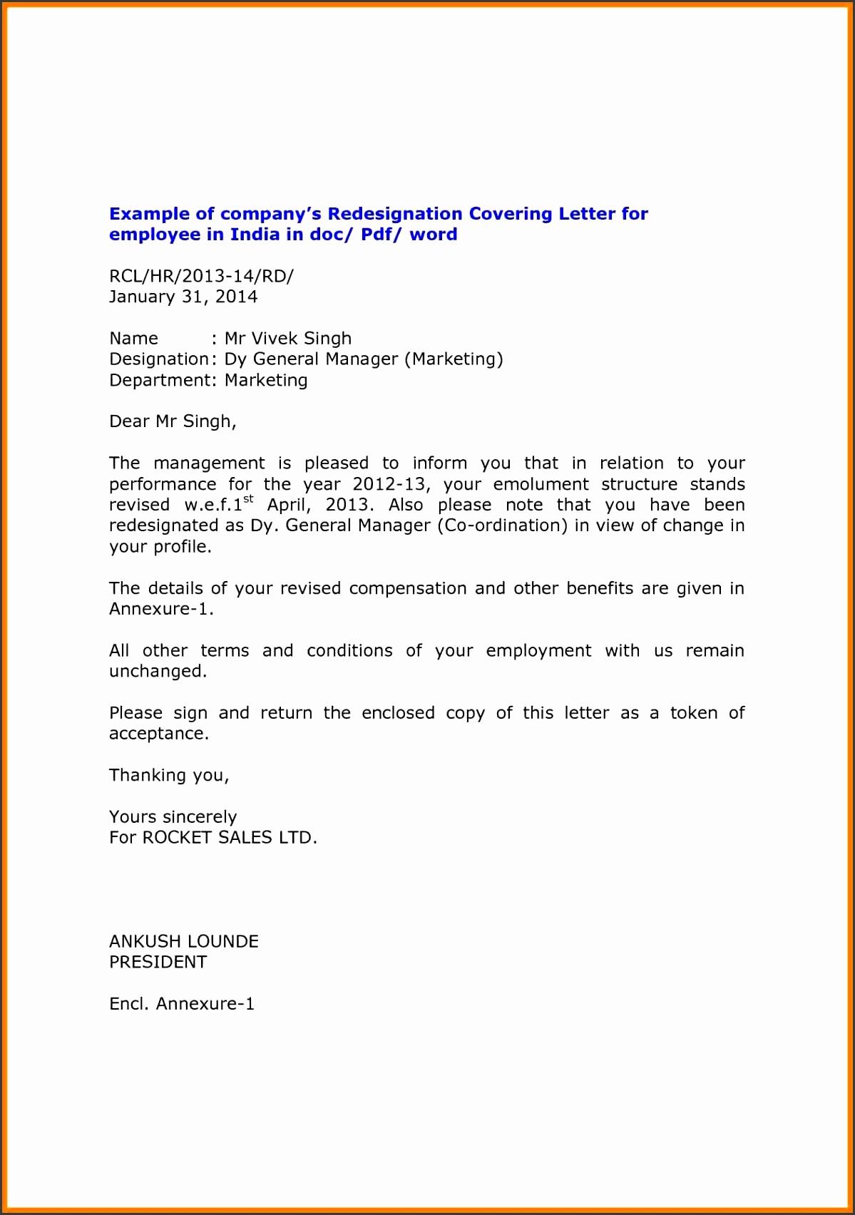 Model Resign Letter Resigning Letter Format Doc How To Format A Resignation Letter Template