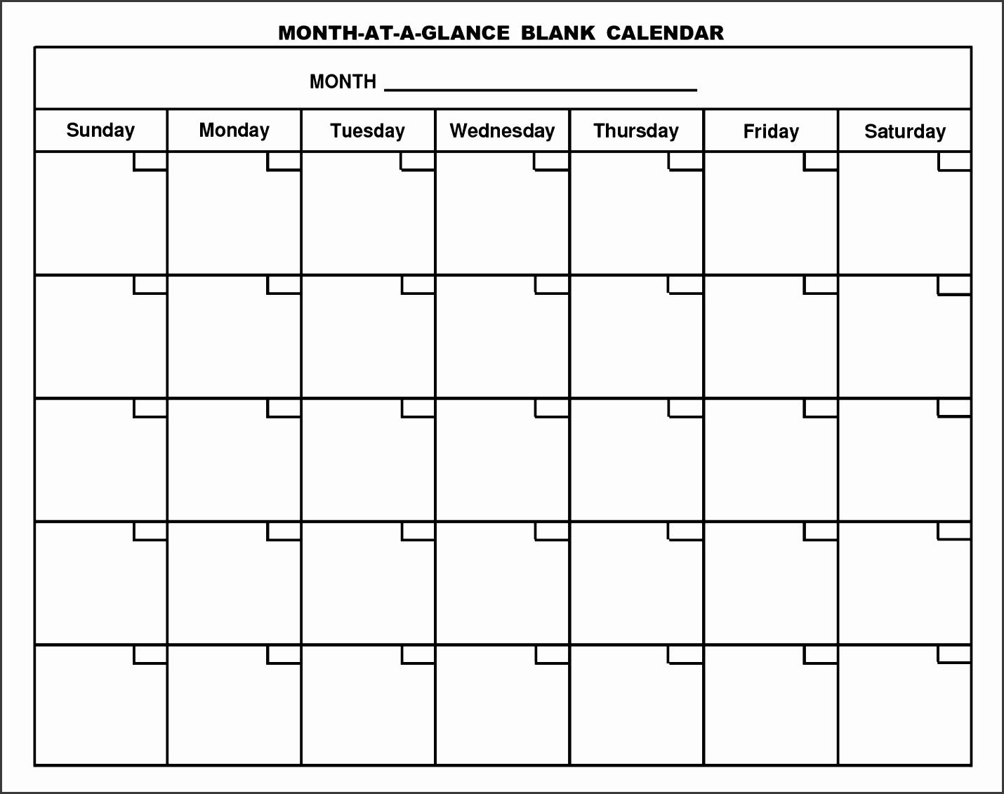 Blank Calendar Template Tristarhomecareinc Blank Calendar Template 1jdkq9mu Blank Calendar Template Mailing Label Template Tristarhomecareinc
