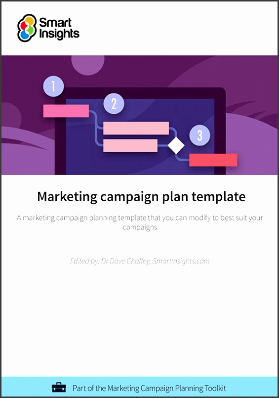 Learn more about membership Already an Individual or Business member Login here Look Inside The Marketing campaign plan template