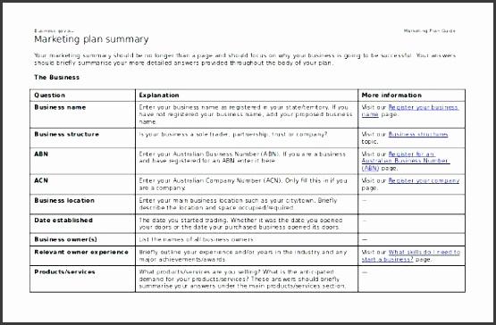 example of a marketing plan marketing strategy templates sample example format social media marketing plan template example of a marketing plan