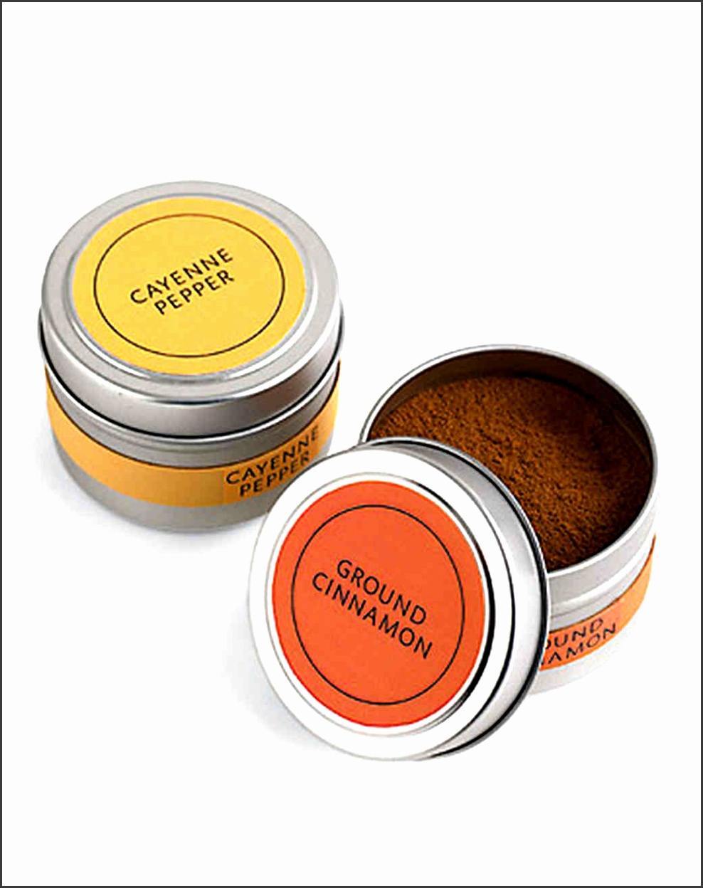 mld 0508 spices xl