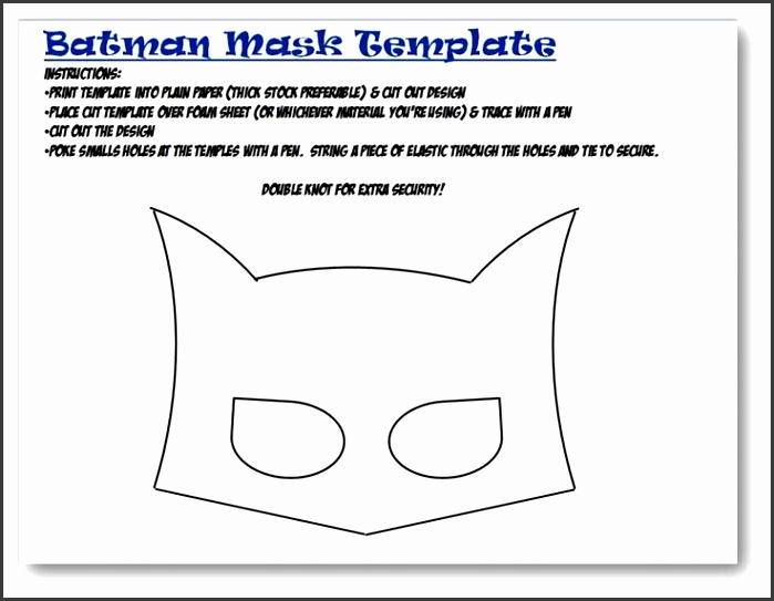 Best 25 Batgirl mask ideas on Pinterest