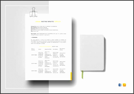 Meeting Minutes Template Free Meeting Minutes Template Meeting Minutes Template Word Meeting Minutes