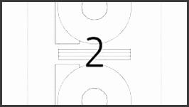 Memorex Cd Label Maker Template Microsoft Word Stickers Design