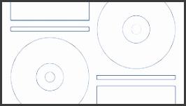 Amazon Memorex CD LABELMAKER STARTER KIT Electronics Source · 10 Best of Memorex CD Label Template Software Memorex