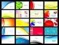 7  Microsoft Business Card Templates Free
