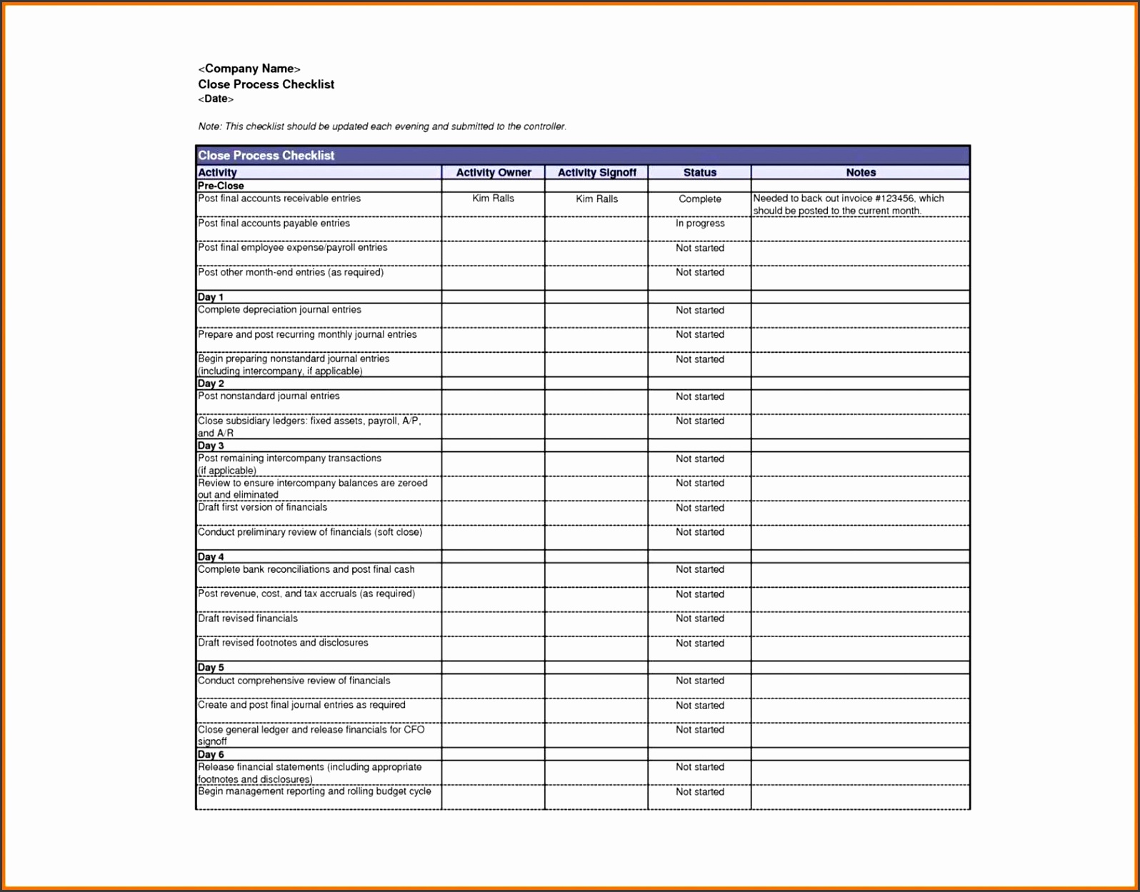 Excel Template Home Doc Word Checklist U Project Made With Microsoft fice Management Managing Outsourcing New