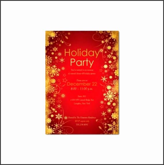 free office christmas party flyer templates office christmas party invitation templates free orax templates