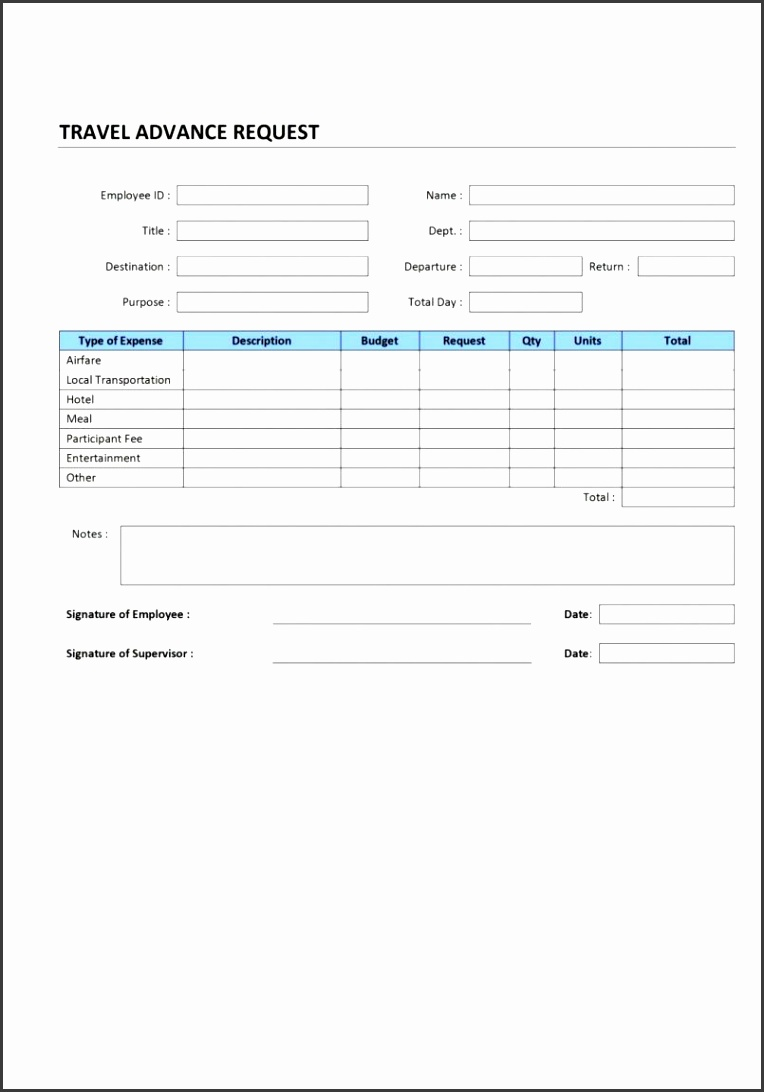 Template Fillable Form In Word 2007 Template Mediafoxstudio Sponsor Form Templates Sample Letter Re mendation Employment Fillable Template