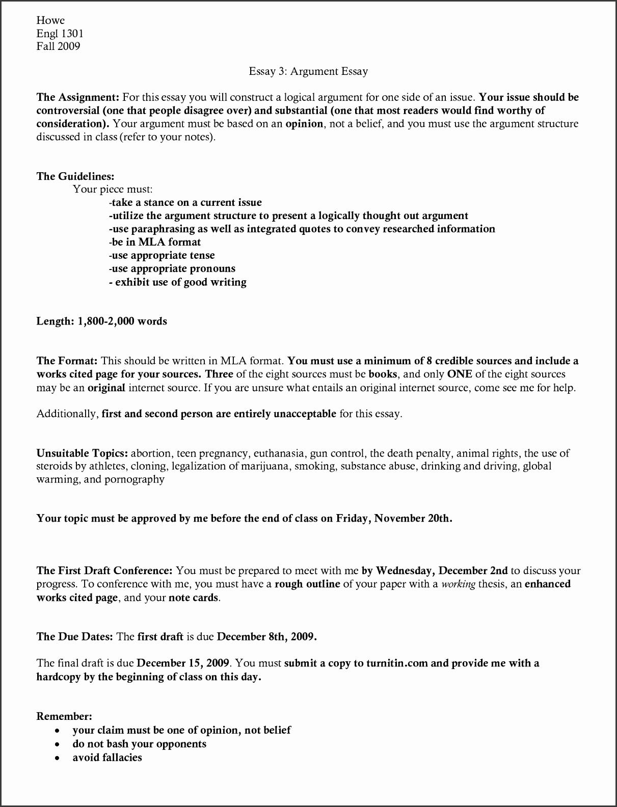 research persuasive essay persuasive essay mla format mla style essays oglasi essay using essay research persuasive essay topics possible college essay