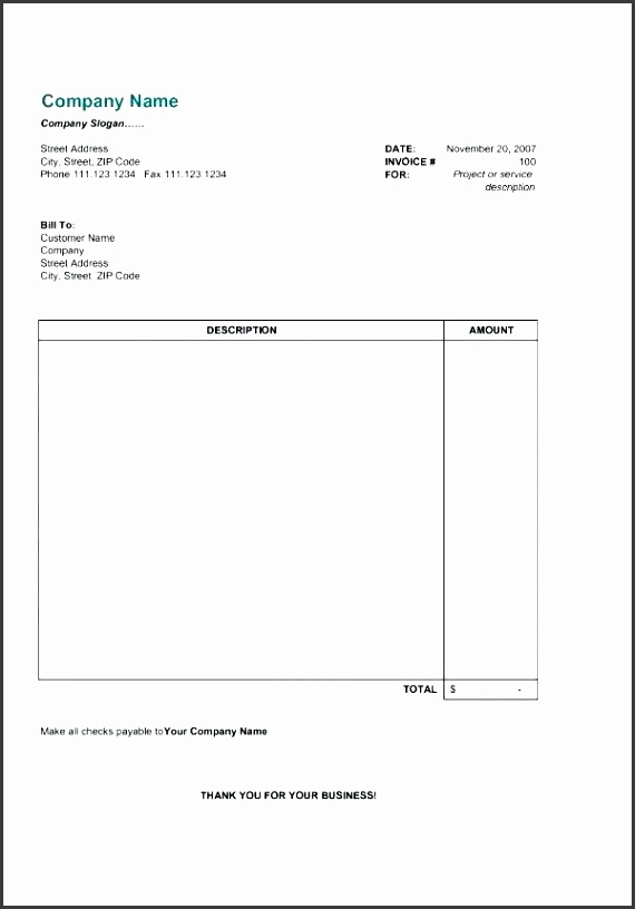 word invoice template free invoice template word simple invoice template word design invoice template word invoice