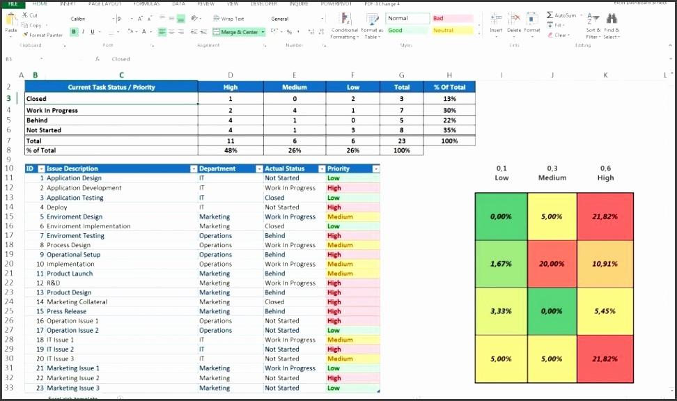 Download by size Handphone Tablet Desktop Original Size Back To Task Tracking Spreadsheet Template