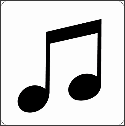 Musical Note Music Note Graphic Clipart Library Clip Art Library Clip Art For Students