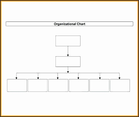 sample organization chart free hospital organizational chart sample chart of accounts for non profit organization