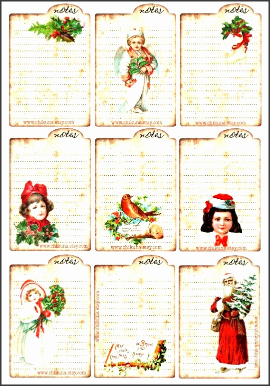 christmas note cards freebie printable note cards digital images do not purchase free print and christmas note cards