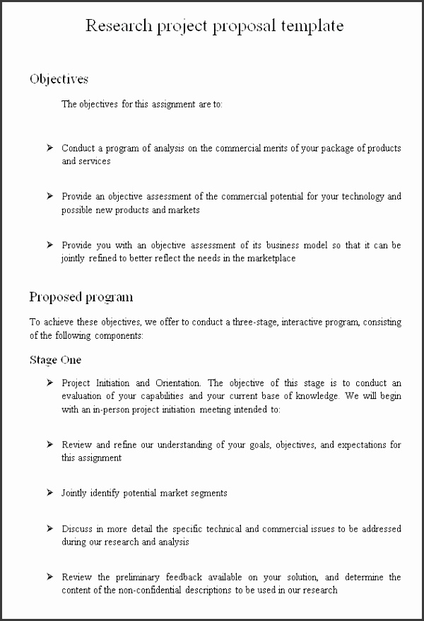 nsf proposal guide 16 1 guidelines awesome research plan templates postgraduate proposals in word 9 elegant nsf proposal