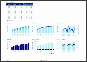 Microsoft Excel organizational Chart Template and ficehelp Template Design Chart Templates for