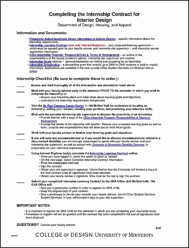 Facilities rental agreement template image collections agreement student lease agreement gallery agreement example ideas facility rental