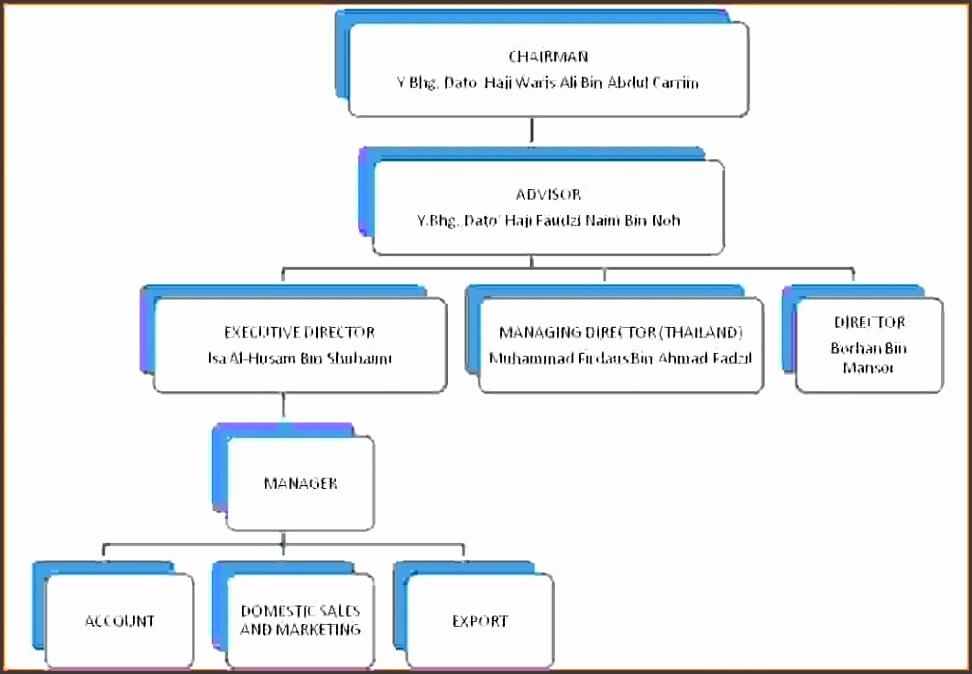 chart template word free organizational chart template word org chart template word images organizational chart