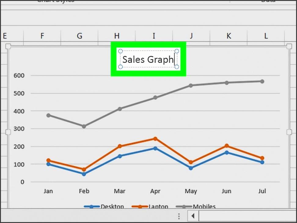 Microsoft Excel organizational Chart Template and 100 Microsoft Word organizational Chart Templates Free