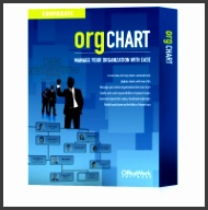 ficeWork Software Introduces OrgChart Professional v5 with Analytics Get Better Performance and Value from Every Member of the pany