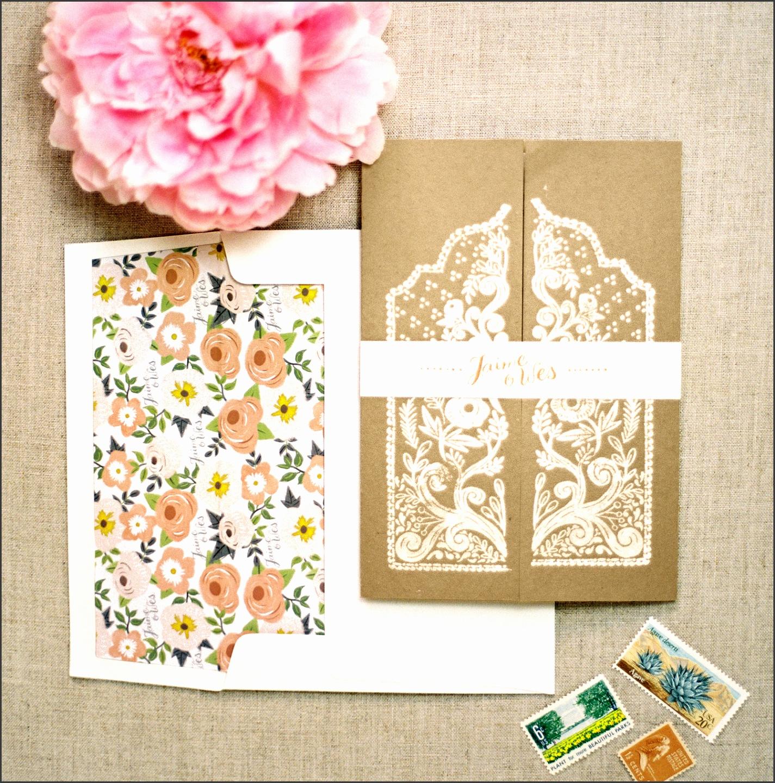 cb164664d ... Martha Stewart Flower Templates: 8 Paper Flower Template Martha Stewart