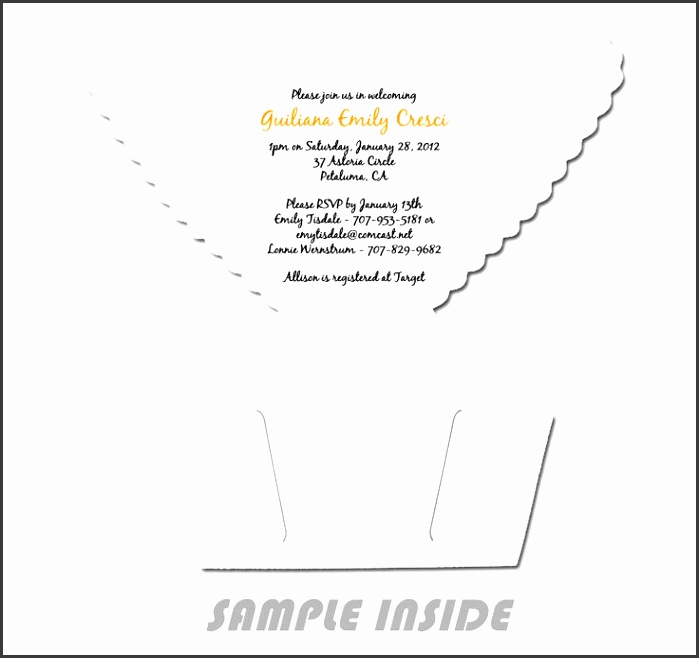 Sample Small Envelope Template paper purse template a little money a little chocolate a little 25 unieke idee n over 5x7 envelopes op pinterest