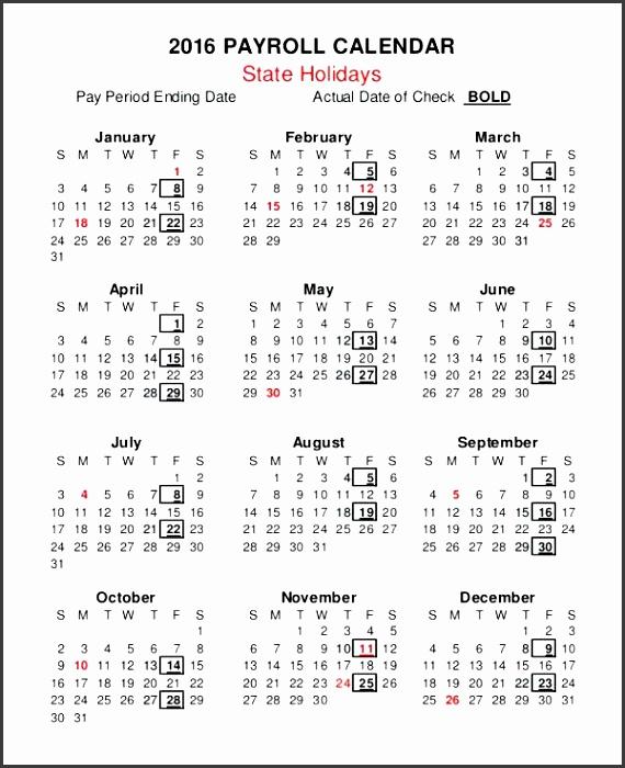 2017 fiscal week calendar state payroll calendar template 2017 fiscal week calendar excel