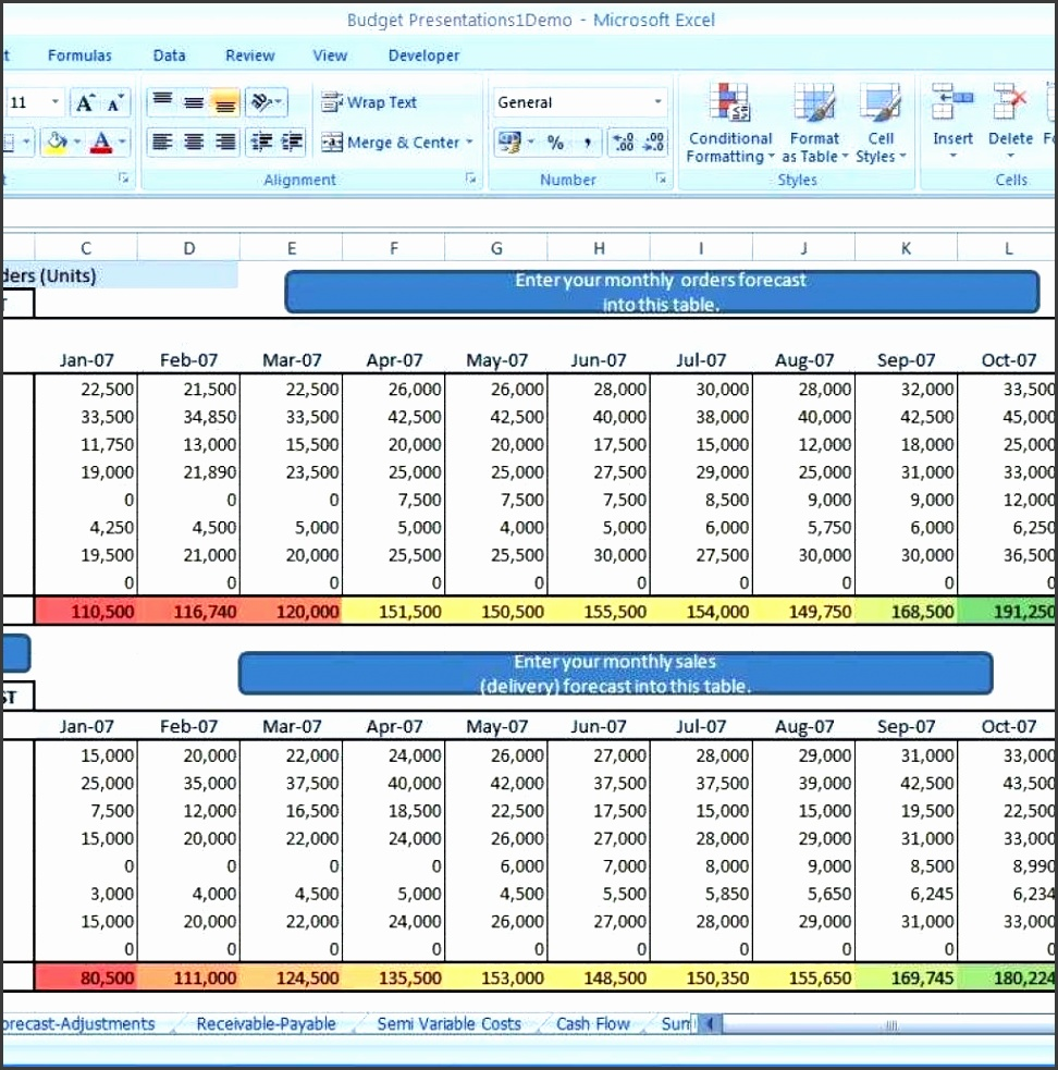 Microsoft Excel Templates And Spreadsheet News with regard to Payroll Spreadsheet Template Excel