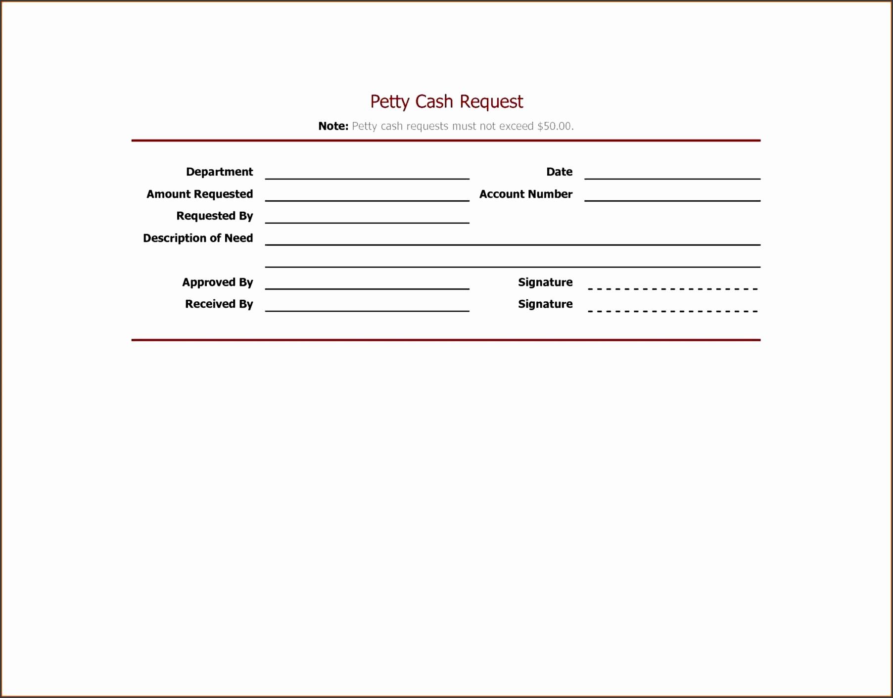 Money Receipt Template Best Money Receipt Sample Format Word Money Receipt Template Luxury Template Google Doc Word Excel Cash Rent Receipts Free Cash