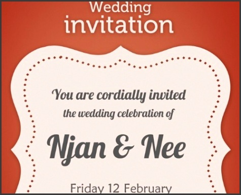 Wedding Invitation Templates shop Download 8 Free Wedding Invitations Template In Psd Xdesigns Templates